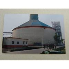 China Export ordinary portland cement p.o52.5 wholesale