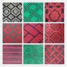 China Double Color Jacquard Carpet wholesale