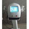 China Portable ultrasonic lipolysis cavitation slimming machine for fat burning wholesale