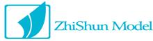 ZHONGSHANSHI ZHISHUN PATTERN DIE Co.,LTD.