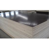 China film faced plywood,brown film faced plywood,black film faced plywood wholesale