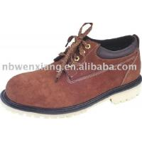 China safety shoes/working shoes(MJ4091) wholesale