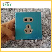 China Durable Blue Transparent Sheet Metal Protective Film For Home Appliance on sale