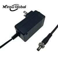 China USB type-c portable 8.4V 1A lithium battery chgager for 7.2V lithium battery pack on sale
