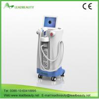 China Fat removal vertical type HIFU for body slimming equipment wholesale