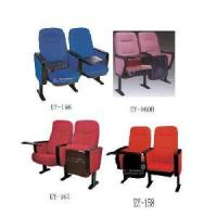 China Cinema Chair (EY-156,EY-158,EY-160,EY-162) wholesale