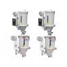 China Plastic Hopper Dryer Plastic Auxiliary Equipment Precise Temperature Controls XHD-100KG wholesale
