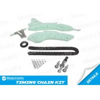 China 11-13 1.6L Timing Chain Set For Mini Cooper S Jcw DOHC N12 N16 N18 R57 R59 R60 R61 wholesale