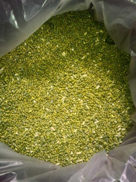 Quality Factory Sodium(Potassium) Ethyl Xanthate for sale