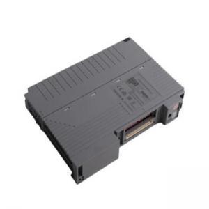 China PW482-50 S2 YOKOGAWA Processor Module wholesale