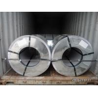 China PPGI Prepainted Galvanized steel coil for steel roofing with different color and higher quality wholesale