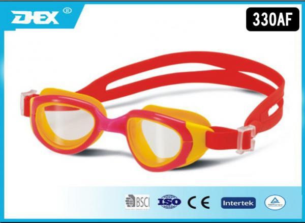 boys goggles  swim goggles