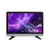15 17 18.5 19 20.1 23.6 24 32 40 50  inch FHD LED TV Smart