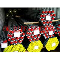 China Welded Pipe - DSAW CSA Z245.1 483 Cat 2 on sale