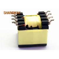 China SMD/SMT Power Over Ethernet Transformer EP-704SG Energy Monitoring For Neon Light wholesale