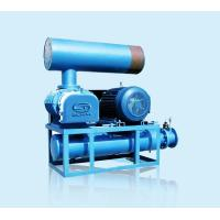 China DSR125A Roots Blower on sale