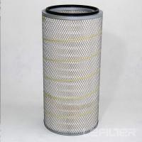 China Best Quality Dust Collector Air Filter Cartridge P031790 wholesale