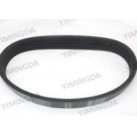 33.5 Inch Long Timing Belt For Gerber GT5250 Auto Cutter Parts 180500232