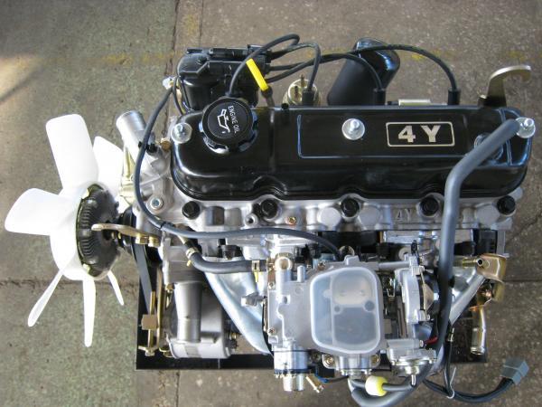 Toyota Winchester Va >> Auto Manual Blog