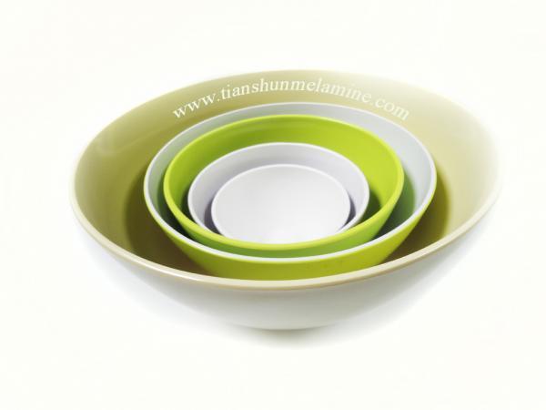 2 Pcs Salad Spoon And Fork Set Images