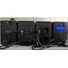 China LCD Display Line Interactive Uninterruptible Power Supply Offline Ups Back Up 500-800va wholesale