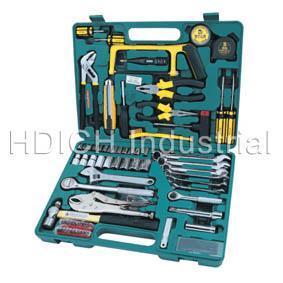 China DIY Machine Maintence Tools Set (DL79) wholesale
