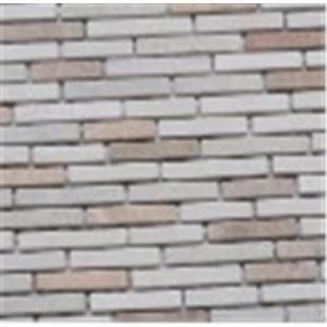 China Marble Mosaic floor  tile on sale