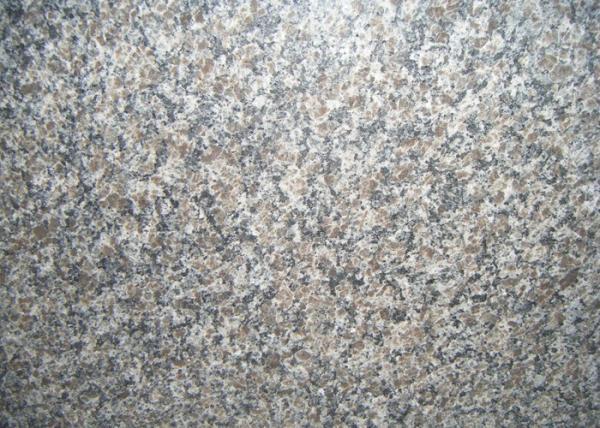 Quality Canada Caledonia Granite Countertop Slabs , Grey Polished Granite Slabs for sale
