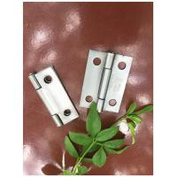 China Window Cast Iron Door Hinges Light Weight Different Sizes High Durability on sale