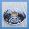 """China Black 1/8"""" x 1/2"""" Butyl Architectural Glazing Tape wholesale"""