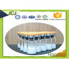 China Smarter Nootropics Noopept Memory Enhancer IQ Enhancement 157115-85-0  wholesale