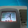 China portable Lipo laserings slimming machine PZ lipo laser fat reduce wholesale