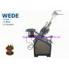 China Coils bobbin industrial hydraulic press wholesale