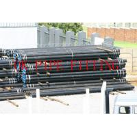 China IS-1161 Grade YST210, YST240, YST310 Carbon Steel Seamless & Welded HFW Tubes on sale