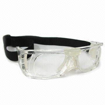 transition ski goggles  lens transition