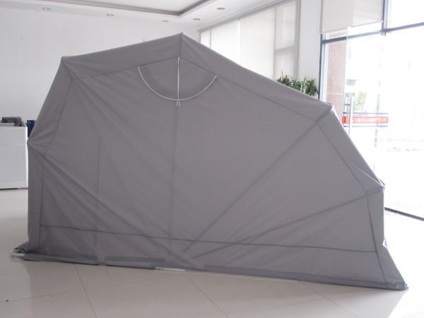 Cycle Shelter Folding Motorcycle Cover : Master storage shelter images