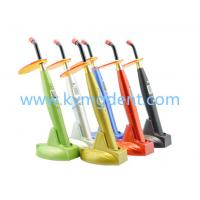 Factory high quality Dental light cure good price dental curing light