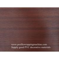 China holographic hot and cold laminate sheet for wood wholesale