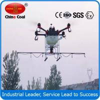 China 10kg UAV with China Real Factory wholesale