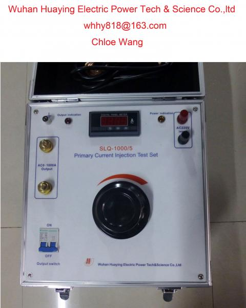 Overhead Primary Voltage Tester : 求有 版powerpoint密钥, microsoft office powerpoint