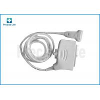 China PLT-704AT Compatible Ultrasonic Transducer Linear for Ultrasound system wholesale