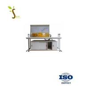China engineering teaching equipment Electrical Engineering Training Equipment Escalator Training Equipment on sale