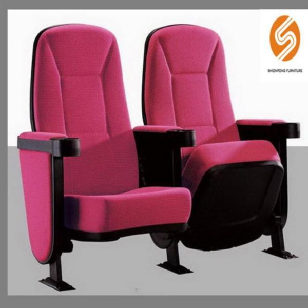 Auditorium Seat Chair