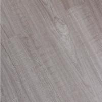China hs code 4411131900 water proof V groove laminate wooden flooring wholesale