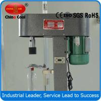 China ZMYLG Semi-automatic Capping Machine Packaging Machinery With CE wholesale