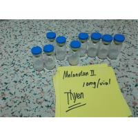 Whatsapp +86-18038176818 Weight Loss Steroids Melanotan2 MT-2 Mr.Thyen