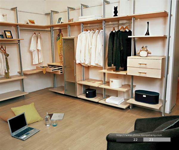 Wardrobe Sliding Fittings Images