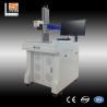 China La marca máxima del laser de la fibra de la fuente de laser de Raycus Ipg trabaja a máquina la vida útil larga de 1064 nanómetro wholesale
