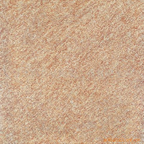 Floor Tile Ceramic Tile Strong Style Color B82220 Bathroom Strong Tile