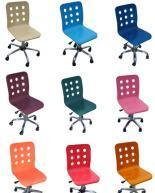 China office chair, study chair, computer chair wholesale